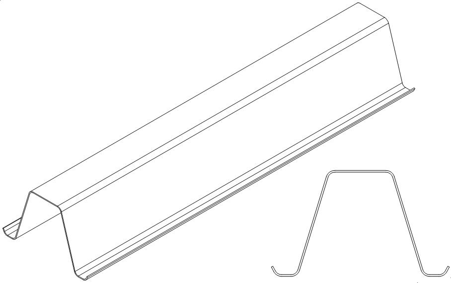 Awning Parts - D&K Home Products