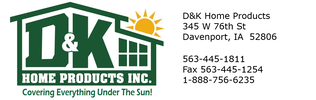 D&K Home Products